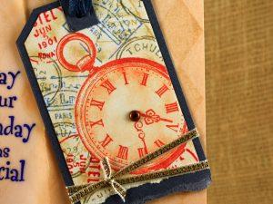 BlogFiles - Clock_Tag_Closeup_5519ba57e33f3.JPG