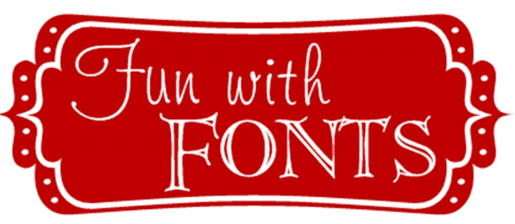 BlogFiles - Fun_with_Fonts_Label_5519c3a54da93.jpg
