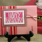 BlogFiles - Wrapping_Paper_Birthda_5302620dab93d.jpg
